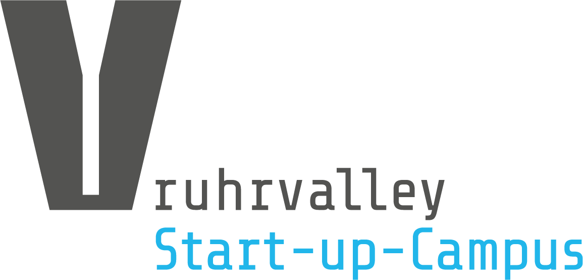 Ruhrvaley Start-up-Campus
