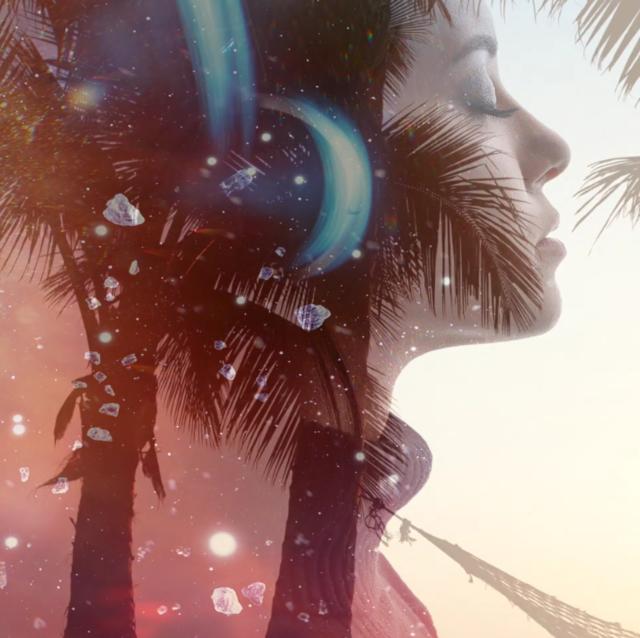 Be-Light live erleben - Meditatives Bio-Hacking